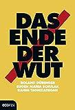 Roland Düringer ´Das Ende der Wut´