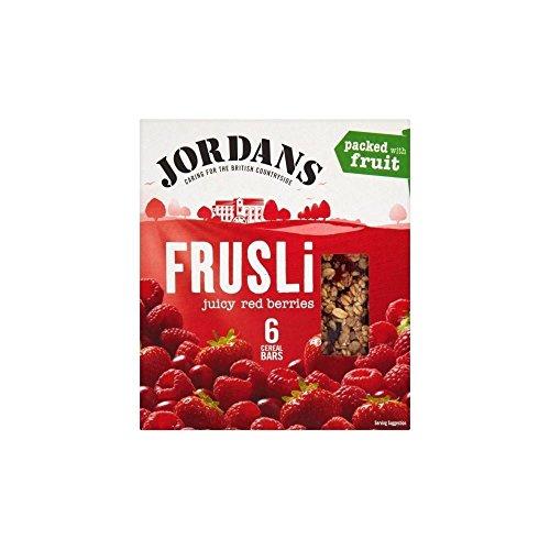 jordans-frusli-juicy-fruits-rouges-barres-de-cereales-6x30g-paquet-de-2