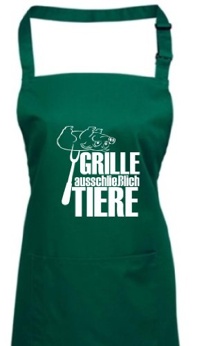 krokodil-barbecue-apron-with-grille-only-animals-barbecuing-cotton-bottlegreen-72-cm-x-86-cm