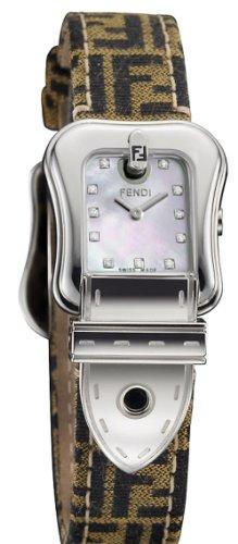 fendi-ladies-watch-b-zucca-swiss-made-f381242df