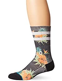 Stance - Canary Express - Calcetines - Black
