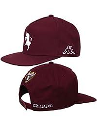 Chapeau - Wolna Torino Fc