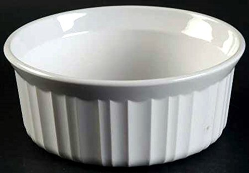 corningware-french-white-7-ml-con-decorazioni-set-da-2