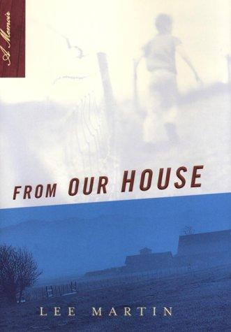 From Our House: A Memoir PDF Books