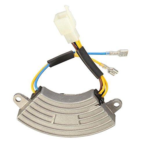 saysure-3500-watt-generator-avr-automatic-voltage-regulator