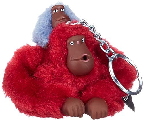 Kipling - Monkeyclip Bm10