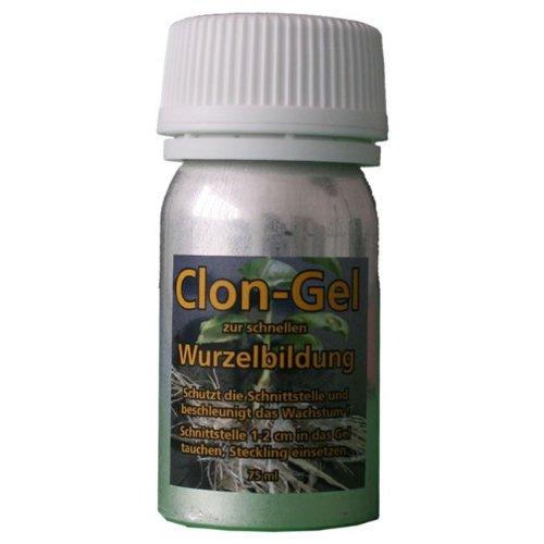 Clon Gel