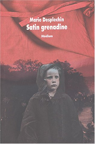 "<a href=""/node/10807"">Satin grenadine</a>"