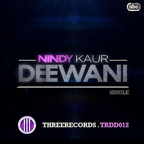 Deewani