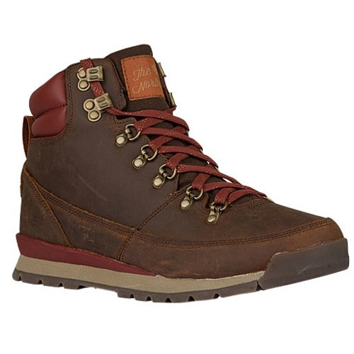the-north-face-m-back-to-berkeley-redux-leather-trans-hombre-botas-de-proteccion-marron-40-1-2
