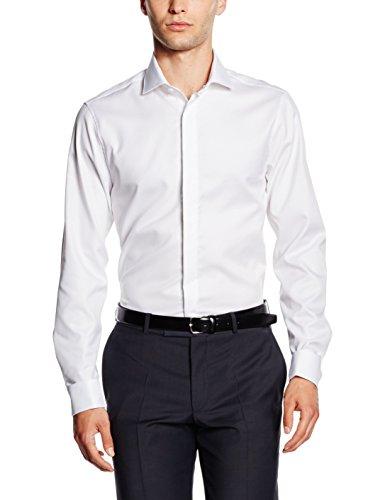 ck-calvin-klein-herren-business-hemd-rome-fitted-ffc-gb-weiss-white-100-kragenweite-43-cm