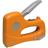 Rapid M30 Fun to Fix Tacker Stapler Staple Gun