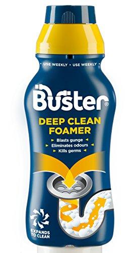 buster-deep-clean-foamer-500ml
