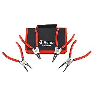 Astro Tools 94220 Astro Pneumatic Tool 7