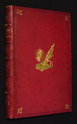 Le Conseil de Momus, et la revue de son régiment, poème calotin
