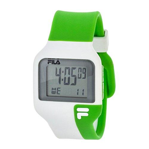 Fila 38-029-003 reloj cuarzo para unisex