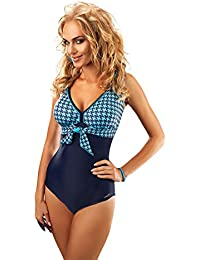 c27788f961 Amazon.fr : 46 - Maillots de bain / Femme : Vêtements