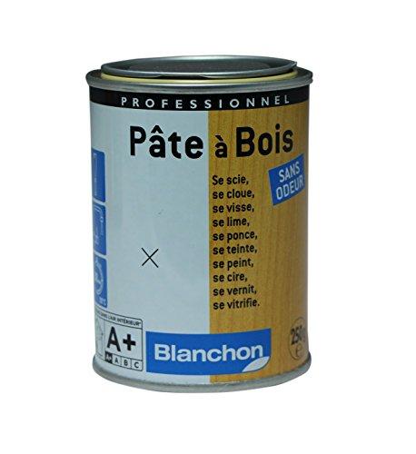 blanchon-01104812-pasta-de-madera-para-interiores-natural-250-g