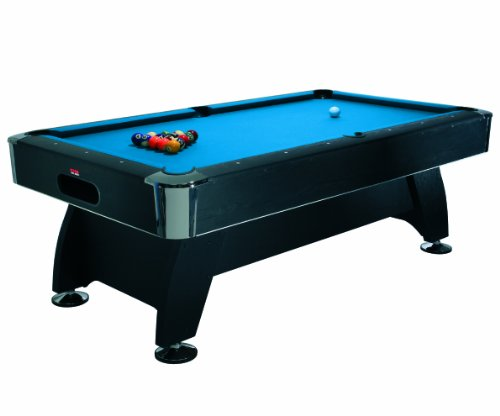 bce-cat-american-domestic-pool-table-black-7-ft