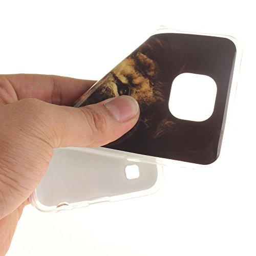 """iPhone 7 Plus Coque, Skin Hard Clear étui iPhone 7 Plus, Design Glitter Bling Sparkles Shinny Flowing Apple iPhone 7 Plus Case Cover 5.5"""", Multiflora Rose résistant aux chocs Couleur"""
