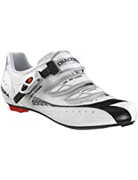 Amazon.it  Diadora - 46   Scarpe da ciclismo   Scarpe sportive ... d6e457b7770