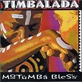 Motumba Bless