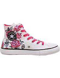 Para Amazon Niño Zapatos Converse Zapatos Y 35 es 5 wrOqrxIXY