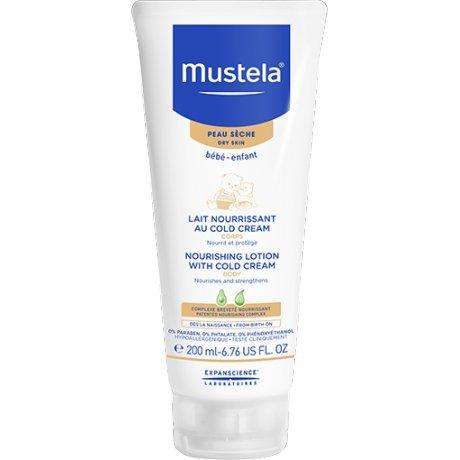 mustela-lait-corps-au-cold-cream-nutri-protecteur-200-ml