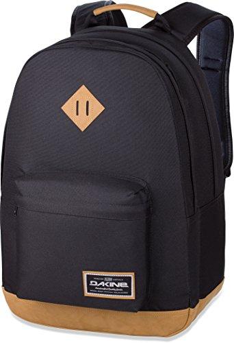 dakine-herren-rucksack-detail-black-46-x-32-x-24-cm-27-liter-8130008-s16