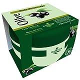 Herbolive Körperbutter con olio d'oliva, 1er Pack (1 x 250 ml)