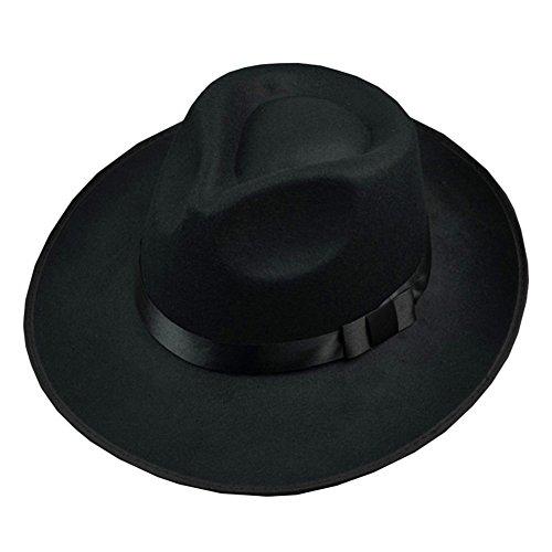 72a4e665b08e Recopilación de sombreros hombre para ragalar - ¡Mejor oferta - Los ...