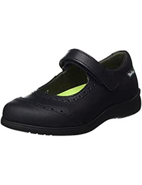 Gorila Pencil, Mocasines Unisex niños