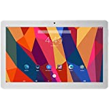 HITSAN S106 16GB SC7731C A7 Quad Core 10.1 Inch Android 5.1 Dual 3G Phablet Tablet