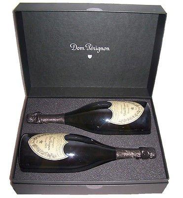 champagne-confezione-2-bottiglie-dom-perignon-vintage-75-cl-2003-moet-chandon