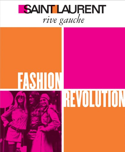 saint-laurent-rive-gauche-fashion-revolution