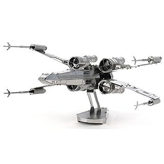 Star Wars MMS257 Metal Model