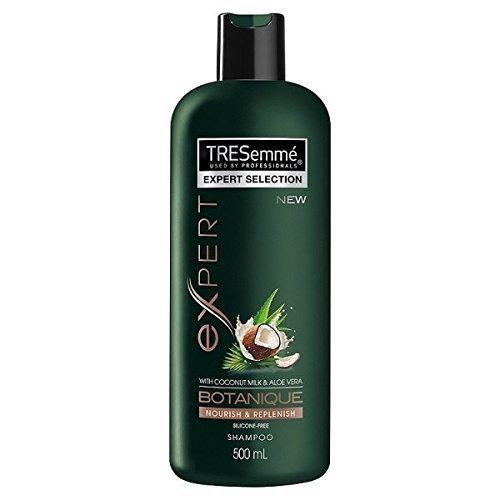 tresemme-botanique-nourish-replenish-shampoo-500ml