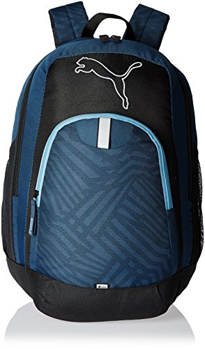 puma-rucksack-echo-073788-farbeblauartikel-02-blue-wing-teal