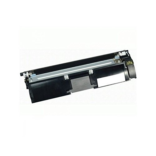 toner-2400bk-nero-compatibile-per-konica-minolta-magic-color-2430-2450-2550-2400w-2500w-4500-pagine