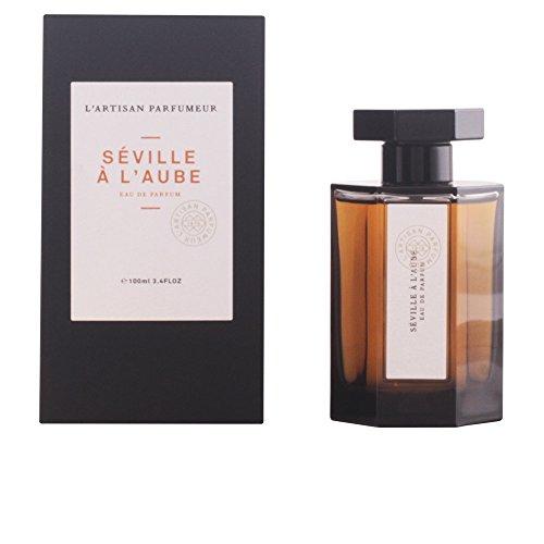 L'Artisan Parfumeur Séville À l'Aube Acqua di Colonia, Unisex - 100 ml