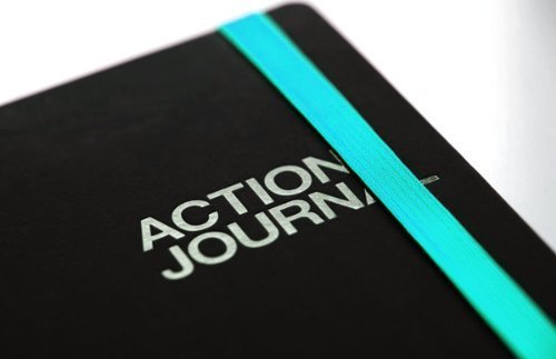 action-method-action-journal-blue-6-x-8-journal