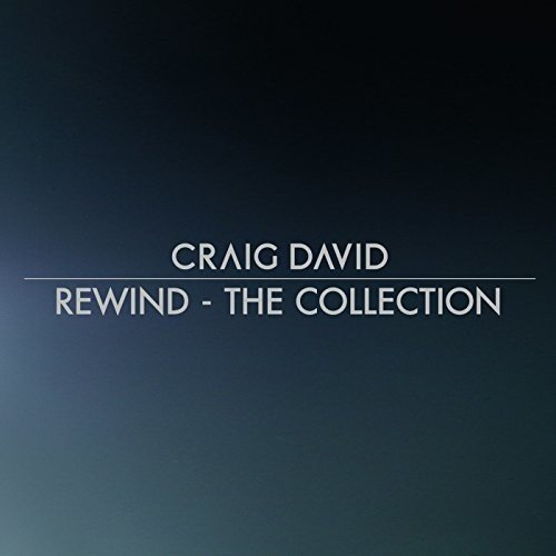 Rewind - the Collection