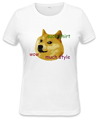 doge-such-style-womens-t-shirt-xx-large