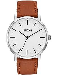 Nixon Herren-Armbanduhr A10582442-00