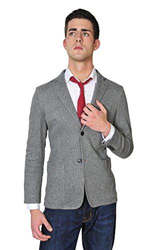 ermenegildo-zegna-chaqueta-hombre-solo-blazer-gris-m-normal