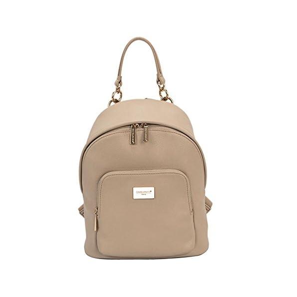 Otomoll Neue Mode Mini Frauen Rucksäcke Pu Leder Weibliche Schule Umhängetaschen Teenage Girls College Student Casual Bag Handtasche