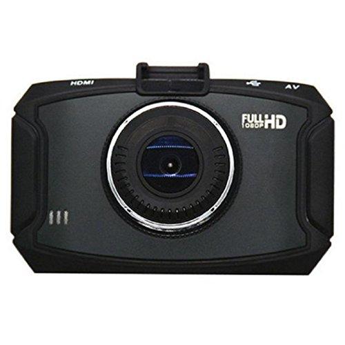 koly-full-hd-1080p-3-del-coche-dvr-cmara-grabadora-de-vdeo-dash-cam-visin-nocturna-del-g-sensor
