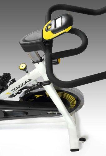 Zoom IMG-2 diadora road 18 fit bike