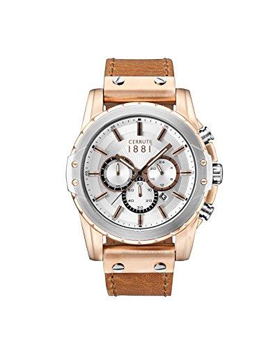 cerruti-1881-cra130srt04br-montre-homme-quartz-analogique-bracelet-cuir-marron