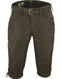 Lederprofi - Pantalón - para hombre